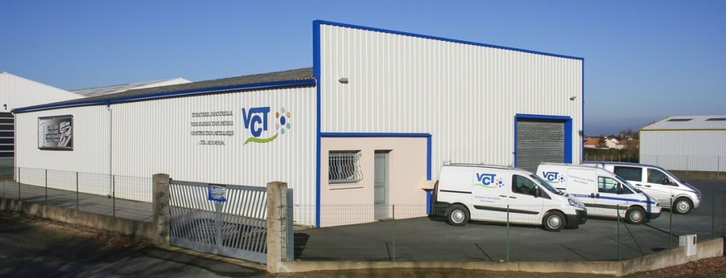 Atelier-VCT