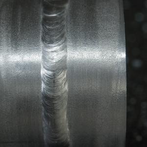 DSC_4492-details